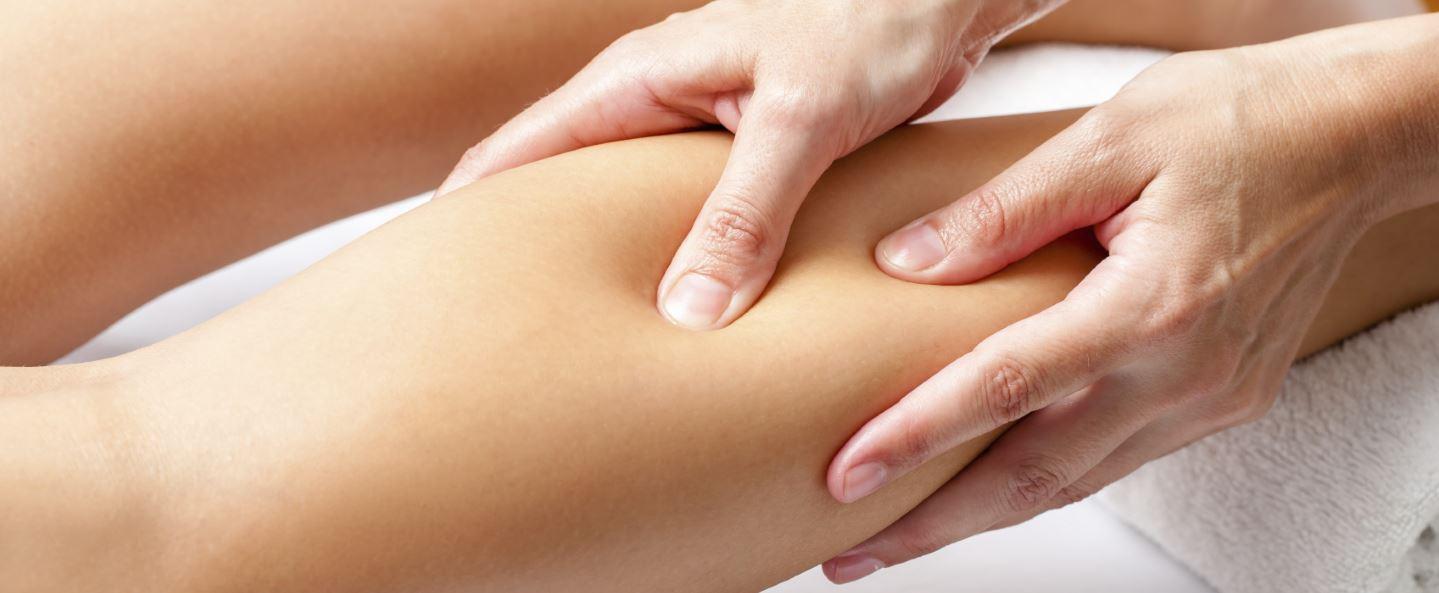 Behandelingen voor uw gehele lichaam